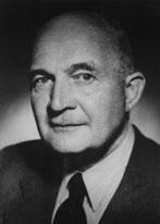 Oskar August Reuther