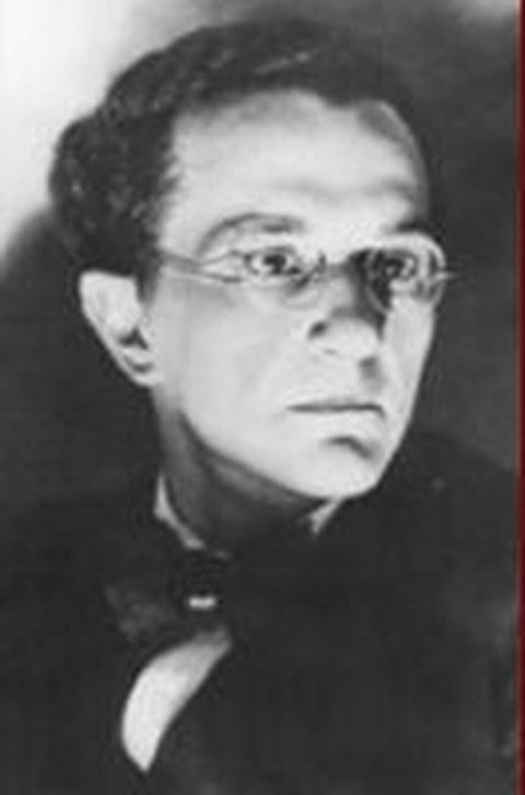Rainer Fetscher