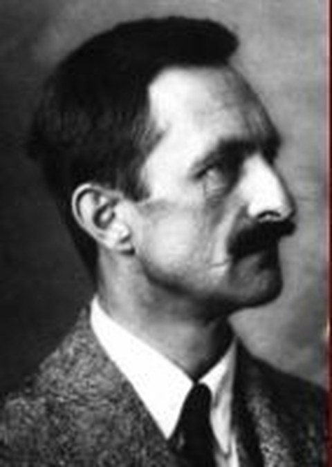 Robert Wilbrandt