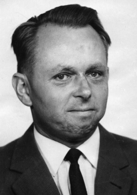 H. Göldner