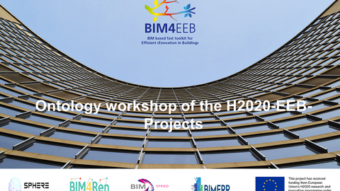 News-7-2021_H2020 sister project ontologies_s.png