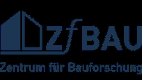 logo ZfBau2