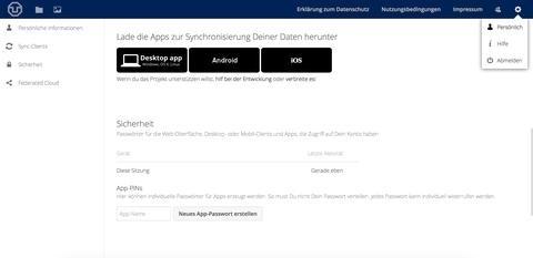 desktop_app(1)