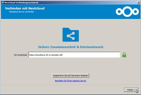 Desktop_App(3)