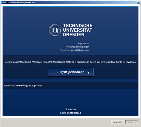 Desktop_App(4)