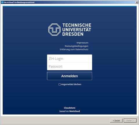 Desktop_App(5)
