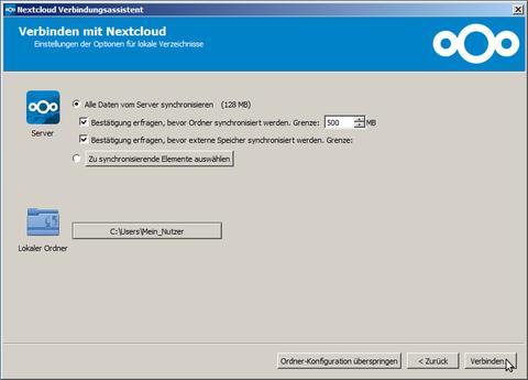 Desktop_App(6)