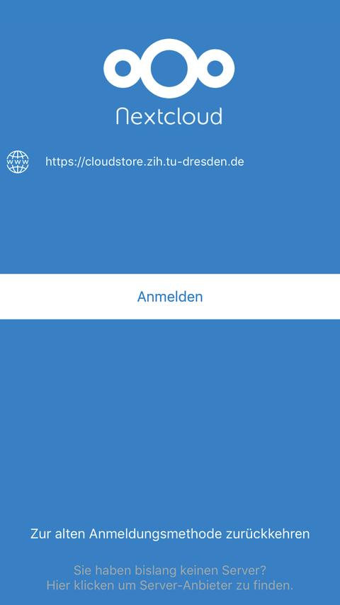 mobile_app(1)