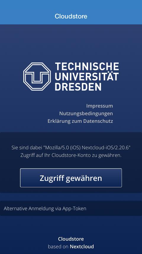mobile_app(2)