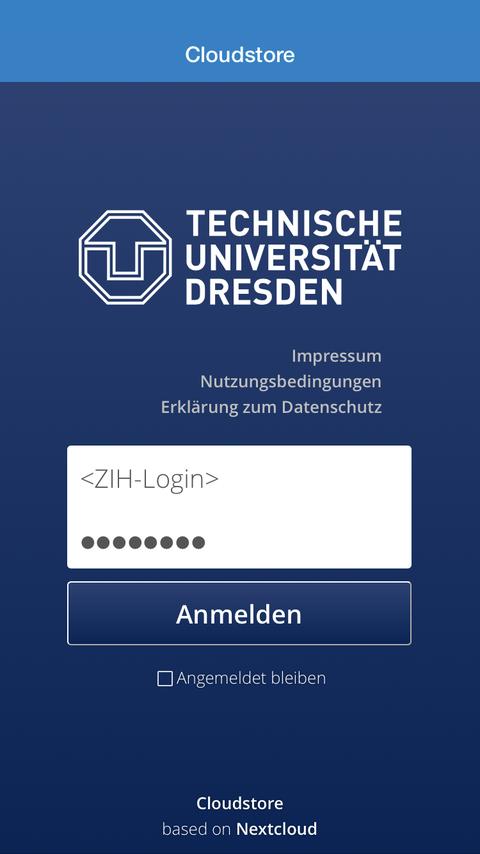 mobile_app(3)