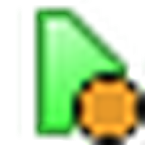 Aktionsbutton im Self Service Portal zum Starten einer VM mit Durchführung eines Hardware-Upgrades