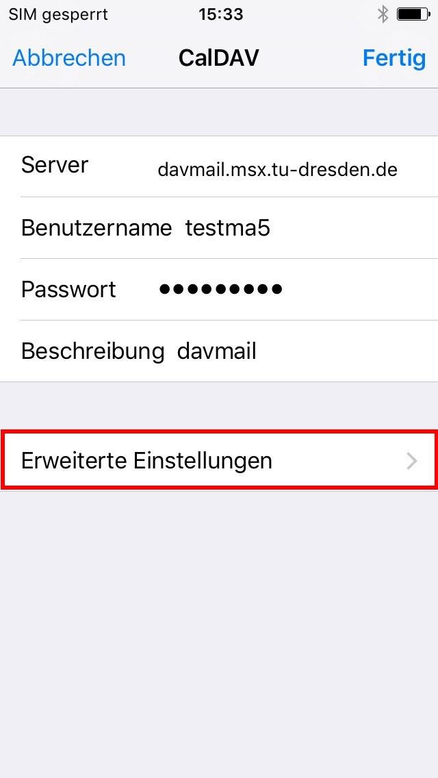 Berühmt Exchange Server Fortsetzen Galerie - Entry Level Resume ...