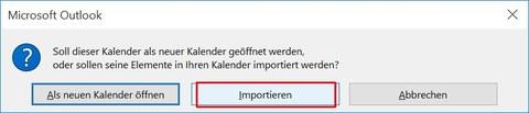 importieren7.jpg