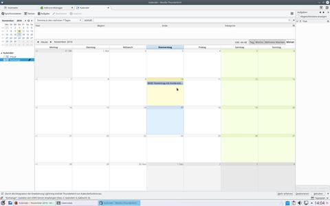 Termin im Kalender.png