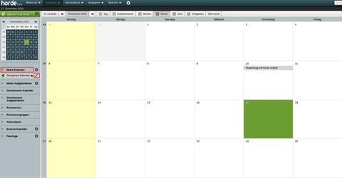 horde kalender.png