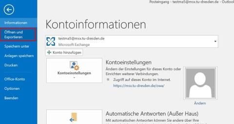 Öffnen und Exportieren1.jpg
