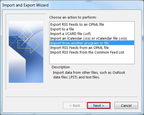 Import Assistent_3.jpg