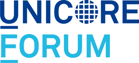 UNICORE Forum Logo