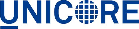 UNICORE Logo