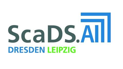 Logo des Kompetenzzentrums