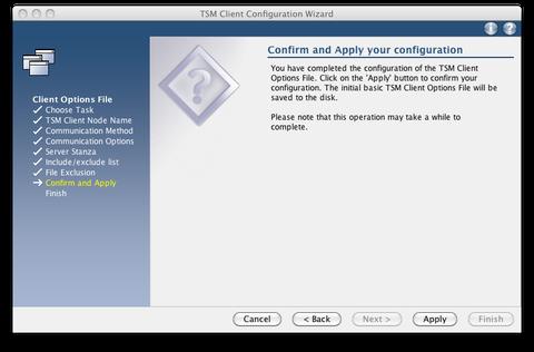 Config_screen_11