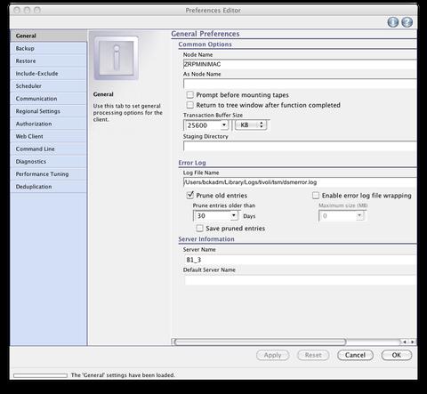 Config_screen_15
