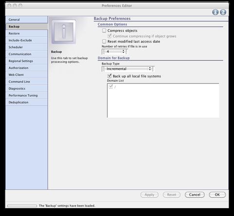 Config_screen_16