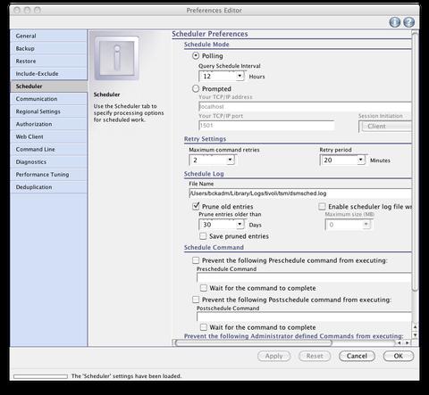 Config_screen_17