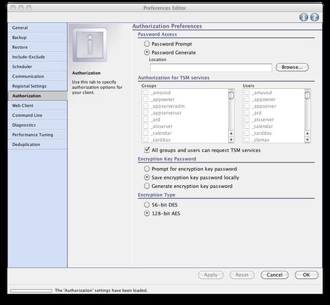 Config_screen_19