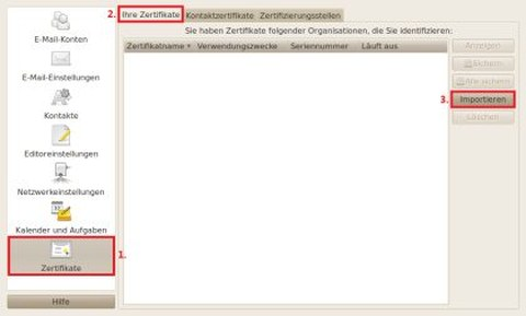 19-1_ev_nutzerzertifikat_importieren