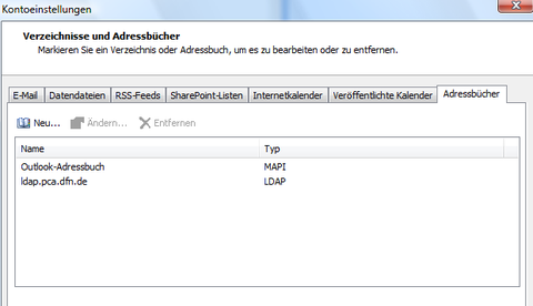 outlook_addressbook_with_ldap