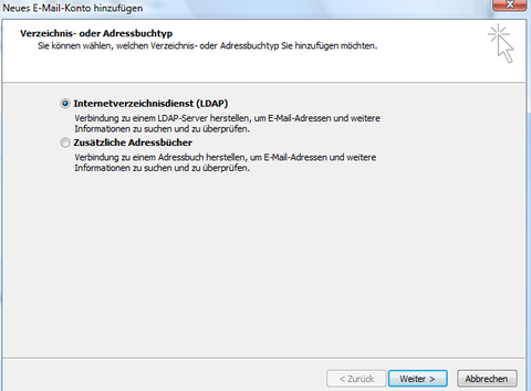 outlook_new_addressbook-ldap