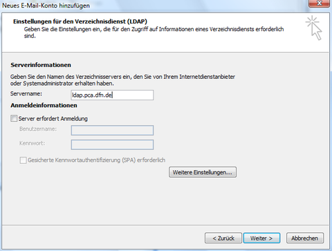 outlook_new_addressbook-ldap_servername