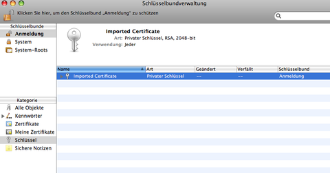 apple_mail_10.5_import_cert_03