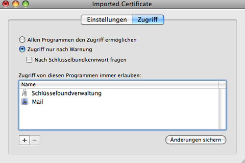apple_mail_10.5_import_cert_04