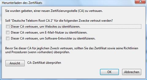 firefox_root_cert