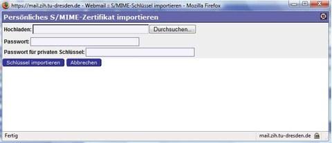 webmailer03_benutzerzertifikat