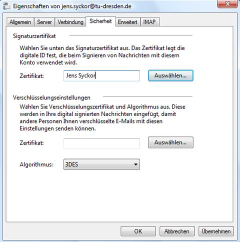 windows_mai_eigenschaften_zertifikat