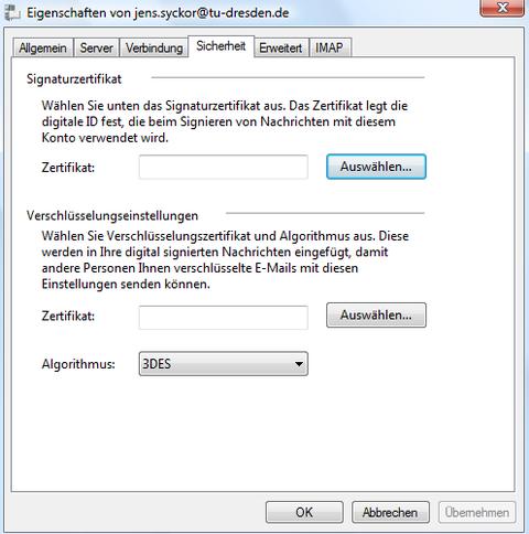 windows_mail_eigenschaften