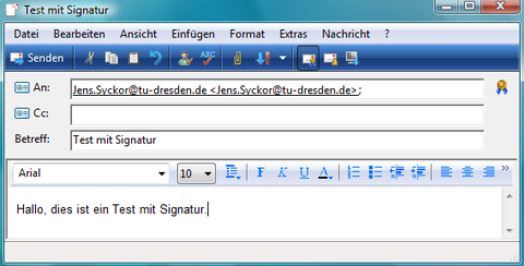 windows_mail_sign