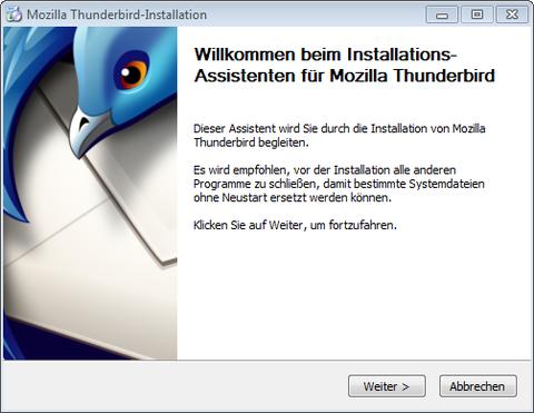 installation_thunderbird_1