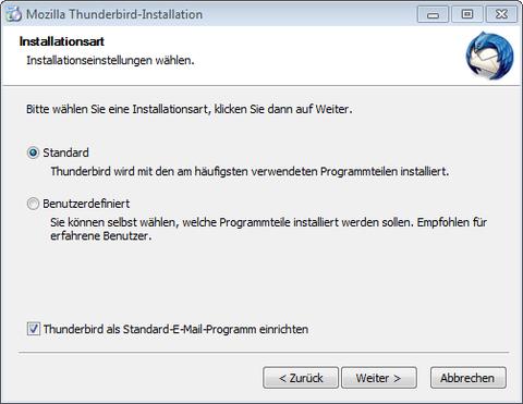 installation_thunderbird_2