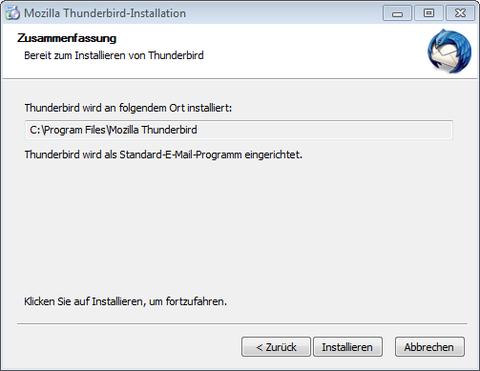 installation_thunderbird_3