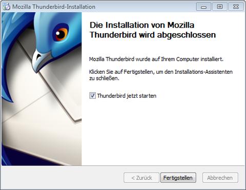 installation_thunderbird_4