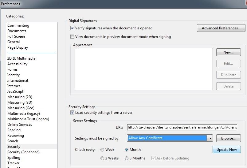 Adobe Acrobat Dc Asking For Sign In