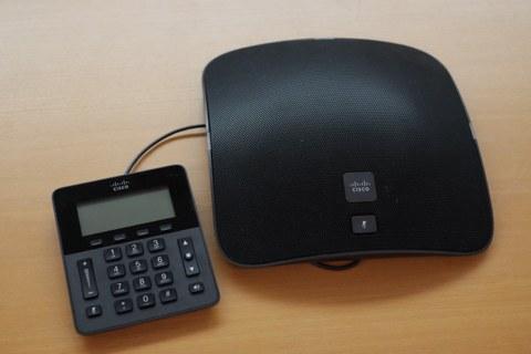 Cisco CP-8831
