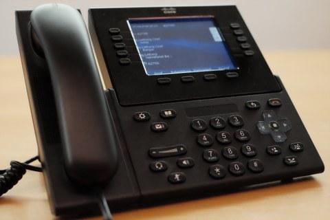 Cisco CP-8961