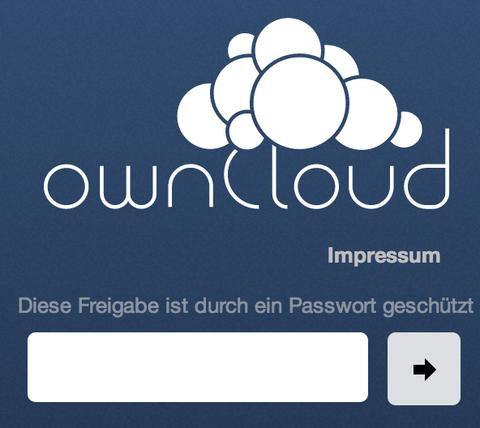 remote passwort