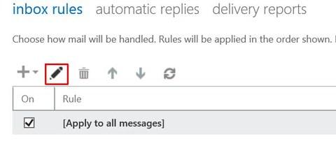 owa regel 2
