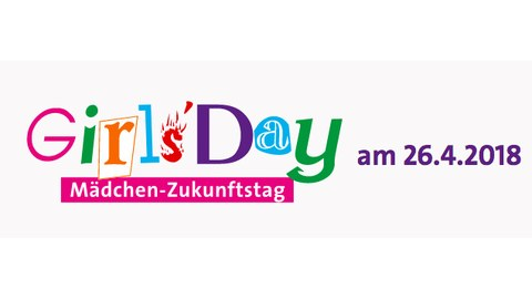 Logo-GirlsDay-2018